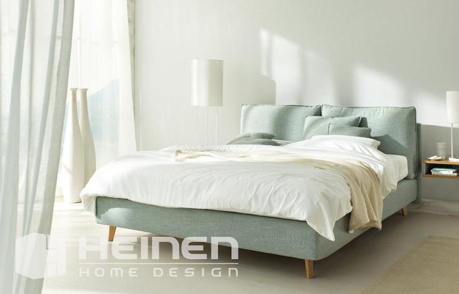 die besten boxspringbetten die besten boxspringbetten. Black Bedroom Furniture Sets. Home Design Ideas