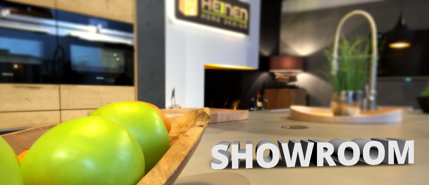 showroom_bild