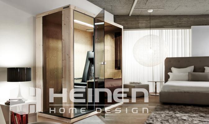www.heinen-schreinerei.com