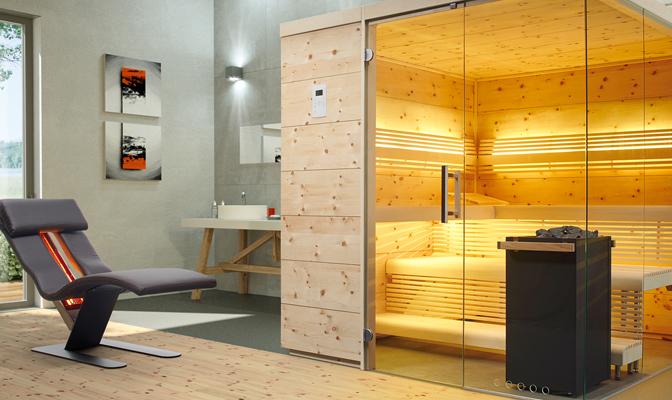 Schreinereien In Luxemburg infrarotkabine heinen home design die schreinerei in