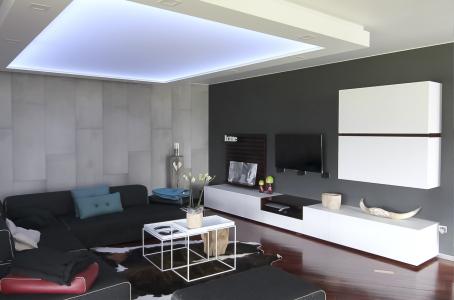 Schreinereien In Luxemburg referenz wohnzimmer 01 heinen home design die schreinerei in